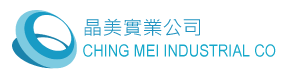 CHING MEI INDUSTRIAL CO